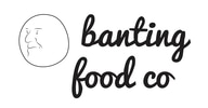 Banting Food Co